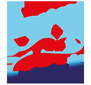 Festival diocésain «Lève-toi»